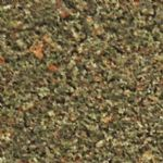 WT1350 Woodland Scenics: Blended Turf - Earth Blend (50 cu. in. Shaker)